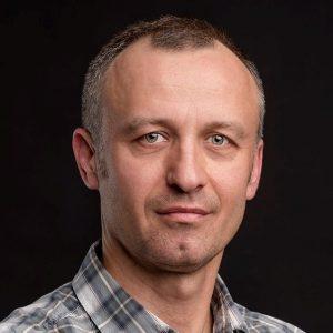 Novák István