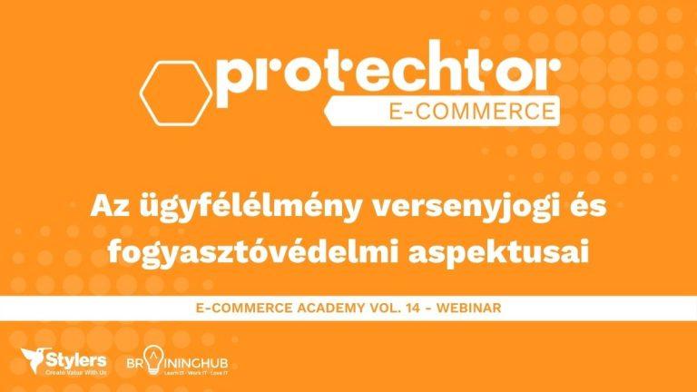 ECA 14 web